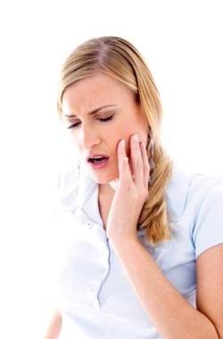 Bolest v podbřišku u mužů - 11 obvyklých příčin a metody léčby